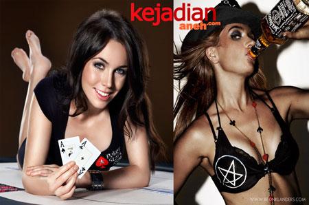 pemain poker terbaik