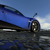 DriveClub Update 1.15