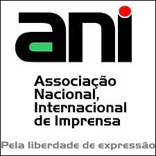 ANI - BRASIL