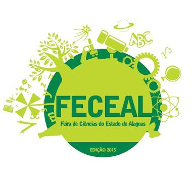 FECEAL - Edição 2015
