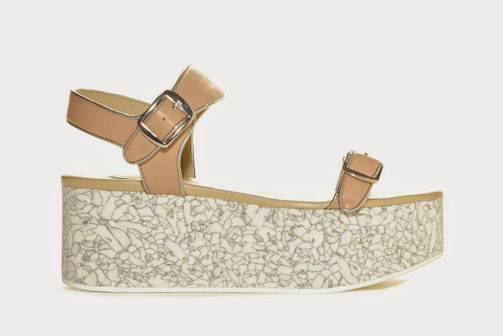 StellaMcCartney--platformas-elblogdepatricia-shoe-calzado-zapatos-scarpe-calzature