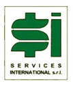 Services Internacional Srl