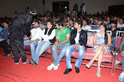 Undile Manchikalam Mundumunduna audio launch-thumbnail-2