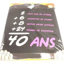 Message Carte Anniversaire 40 Ans Coleteremelly Web