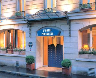 Carmen fran ais r server une chambre dans un h tel for Reserver une chambre hotel