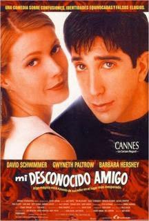 descargar El Funebrero – DVDRIP LATINO