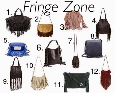 proenza schouler fringed ps1, proenza fringe bag, milly fringe clutch, fringed handbags, fringe, trendy 2014 purses, trends winter, handbag trends, purses under 400, designer fringe leather bags, best new purses 2014, holiday gift guides, holidays purses christmas, fashion bloggers holiday picks, nyc fashion blog