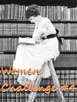 http://www.peekabook.it/2015/12/2016-women-challenge.html