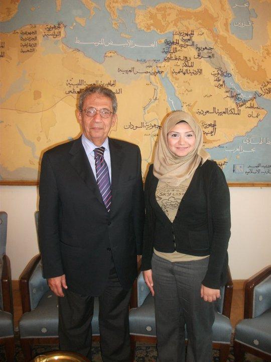 نفس الإسلوب المخابراتي: حسني مبارك ينشأ حركه 6 أبريل والسيسي ينشأ حركه بدايه