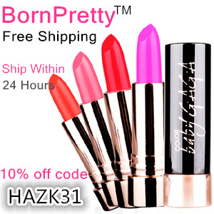 born pretty store discount code cheap