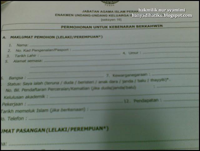 Poligami Didalam Tentera Rupanya Viral Media Johor Facebook