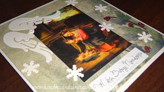 http://handmade-decoupage-pasja.blogspot.com/2013/12/w-dniu-bozego-narodzenia.html