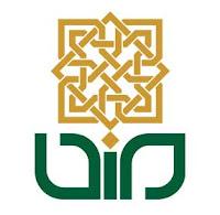 blankON-ku - Logo Universitas Islam Negeri (UIN) Sunan Kalijaga - Yogyakarta