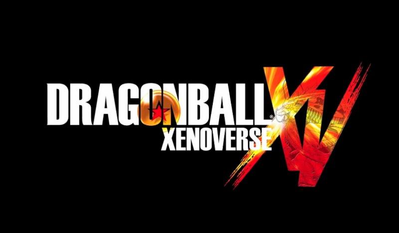 Dragon Ball Xenoverse Release Date, Characters, Fighters News, and Other Updates