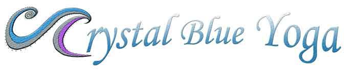 Crystal Blue Yoga