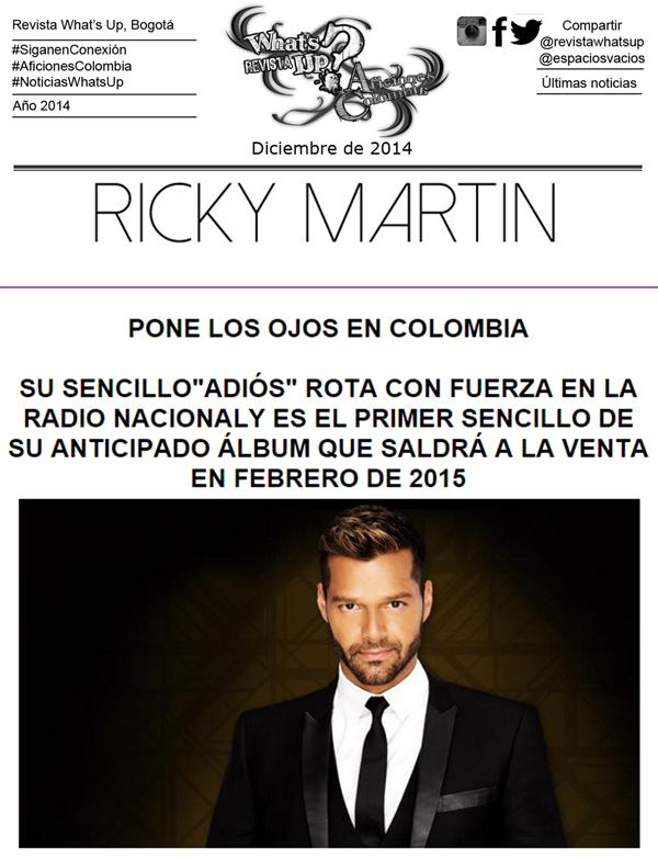 RICKY-MARTIN-OJOS-COLOMBIA-LANZA-CAMPAÑA-MUNDIAL-REMIX-ADIÓS