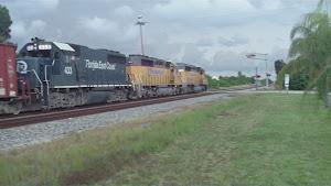 FEC202 Oct 6, 2012