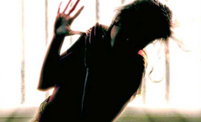 Gadis 15 tahun mangsa rogol diperkosa kali kedua di hospital