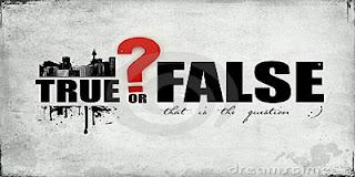 Fakta salah di masyarakat, einstein, cinderella, gunung everest