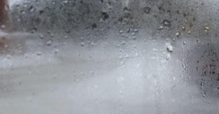 Le blog cyber marchands s rl courgenay humidit dans la for Combattre humidite mur interieur