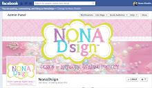 NonaDsign Facebook