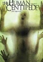 El Ciempies Humano (2009)