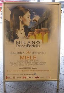 Il Mio Vivere A Milano