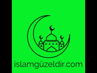 İslam Güzeldir