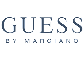 Guess by Marciano Logo Vector download free