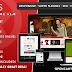 Kallyas - Premium OpenCart Theme