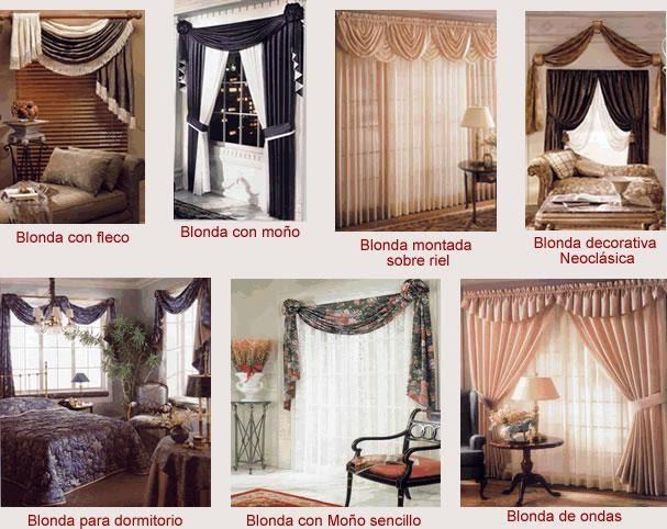 Decoraciones maxs cortinas peru cortinas roller peru for Catalogo de cortinas para sala