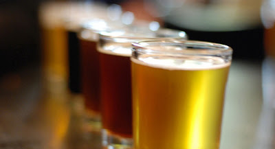 Brewery Tours in Fort Collins, CO #Colorado www.thebrighterwriter.blogspot.com