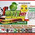 Limoeiro receberá 1º Moto Fest em Dezembro