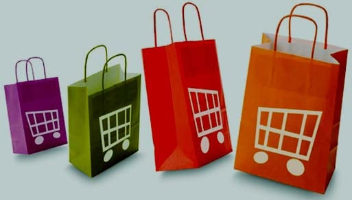 tips sukses berjualan di marketplace online