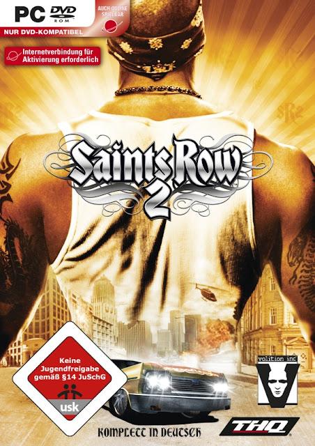 تحميل  لعبة الأكشن الرائعة Saints Row 2 و الشبيهة بلعبة GTA على ميديا فاير بحجم 3 جيجا 1470686316.jpg