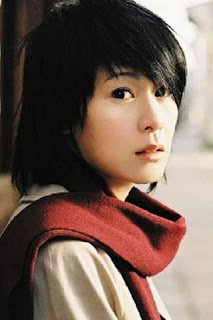 Liu Ruo Yin (Rene Liu) - Hou Lai