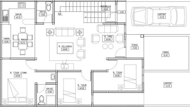desain rumah minimalis 1 lantai dengan 3 kamar tidur,desain rumah minimalis type 36 dengan 3 kamar tidur,desain rumah minimalis modern 3 kamar tidur,desain rumah minimalis type 60 3 kamar tidur,desain rumah minimalis 2 lantai 3 kamar tidur,desain rumah minimalis 3kamar tidur,gambar desain rumah minimalis 1 lantai 3 kamar tidur,desain rumah minimalis 3 kamar tidur 1 lantai,desain rumah minimalis sederhana 3 kamar tidur