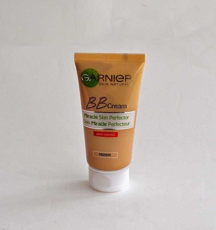bb cream antirughe