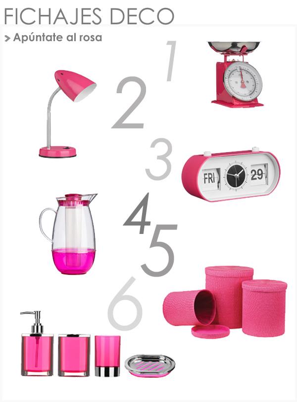 decora-y-colabora-fichajes-deco-rosa-geicam