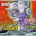 DJ BR Remix CD 01 | Bark Luy