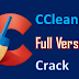 CCleaner Professional Full Version Free Download With Crack