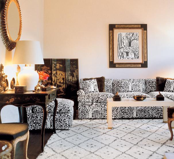 Classic Modern Furniture Furniture
