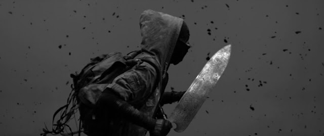 Woodkid-iron-guerrero-cuchillaco