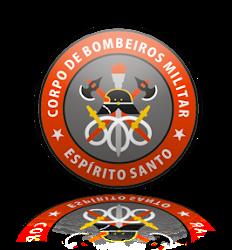 Corpo de Bombeiros Militar - ES