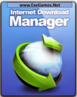 Internet Download Manager 6.18 build 2 Final