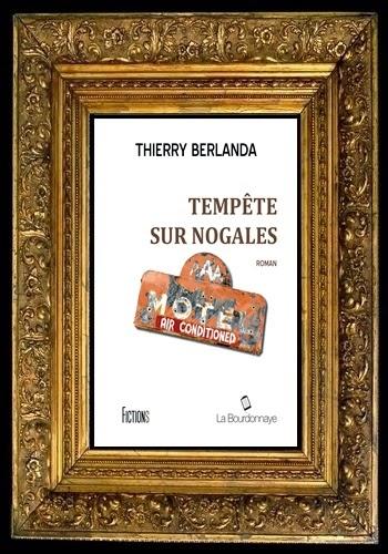 http://unpeudelecture.blogspot.fr/2014/10/tempete-sur-nogales-de-thierry-berlanda.html