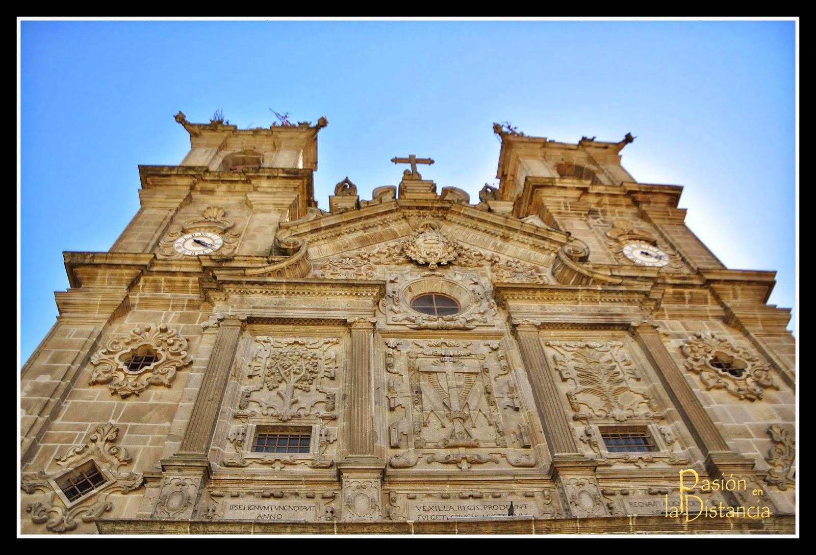 Igreja_Santa_Cruz_Braga_Portugal