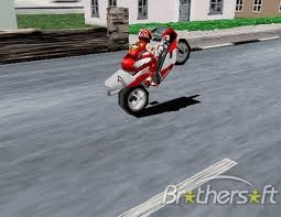 MANX TT Super Bike Free Download PC game Full Version MANX TT Super Bike Free Download PC game Full Version ,MANX TT Super Bike Free Download PC game Full Version