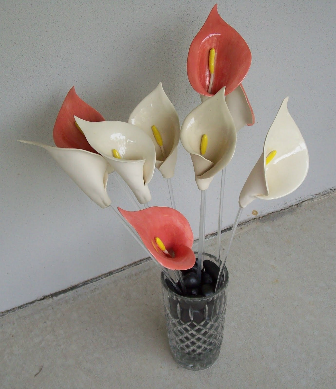 wendy britton ceramics ForHome Decoration Things
