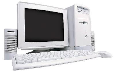 Definisi dan Pengertian Komputer Menurut Para Ahli